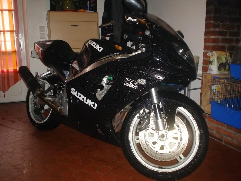 le mans 24 heures moto  Dsc01810