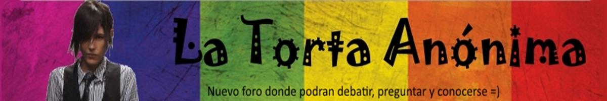 LaTortaAnonima