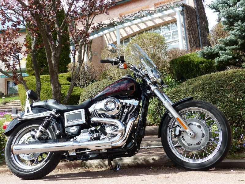 DYNA LOW RIDER ,combien sommes nous ? - Page 4 Ma_low10