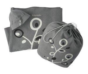 Echarpe BABYMOOV, pyjamas T.N, 2 lots de 2 tétines silicone Natural de Philips AVENT NEUFS  41a2ec10