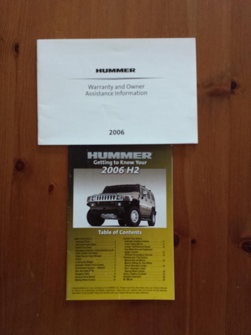 Hummer H2 Noir - Page 2 Img_2011