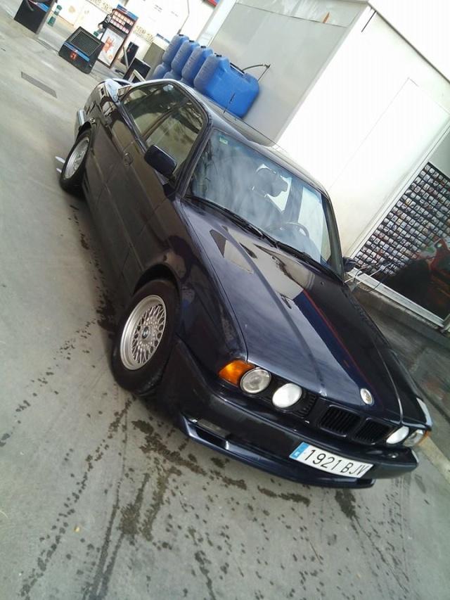 Salvuzzo's garage!! 10881512