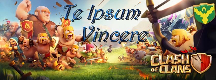 S'inscrire sur le forum Te Ipsum Vincere Te_ips11