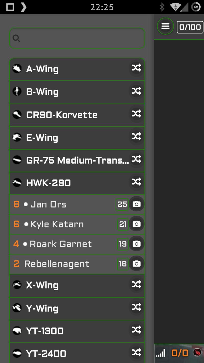 Squad-Builder-App - Seite 2 Screen13
