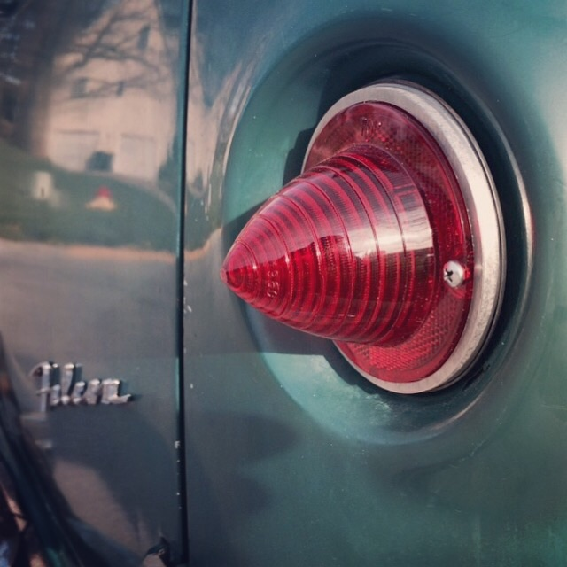 how about these tail lights?? Image15
