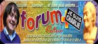 Forum+ vient à vous