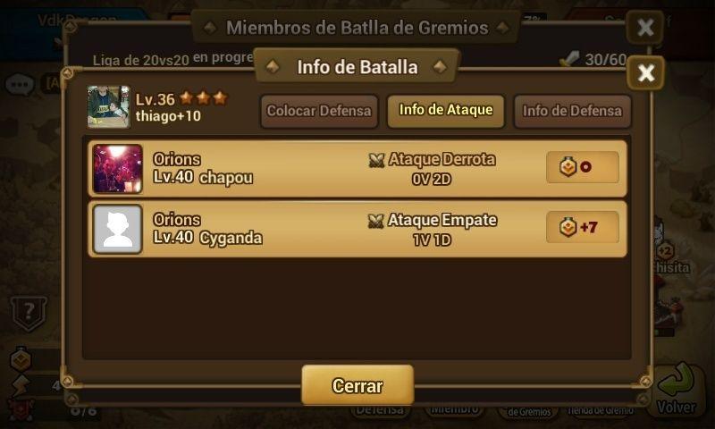 Suspensiones - batallas del 04/05 al 09/05 03-gue10