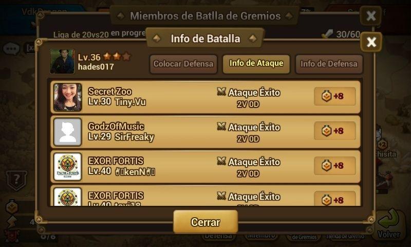 Suspensiones - batallas del 04/05 al 09/05 04-gue10