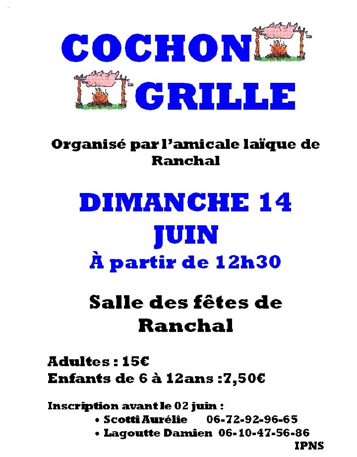 Cochon grillé 14/06/2015 Cochon13