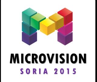Recopilación de logos para Soria 2015. Soria10