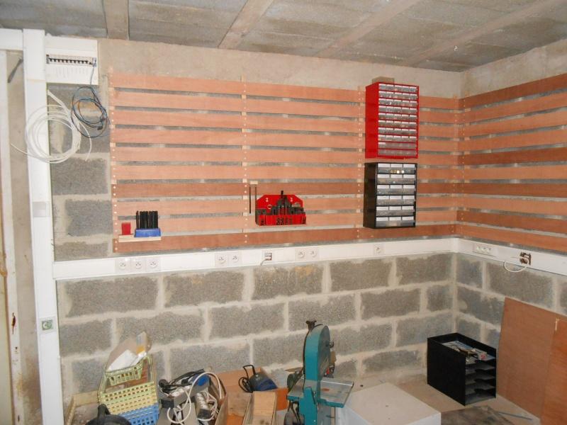 Debut de réorganisation de mon atelier 1_mini10
