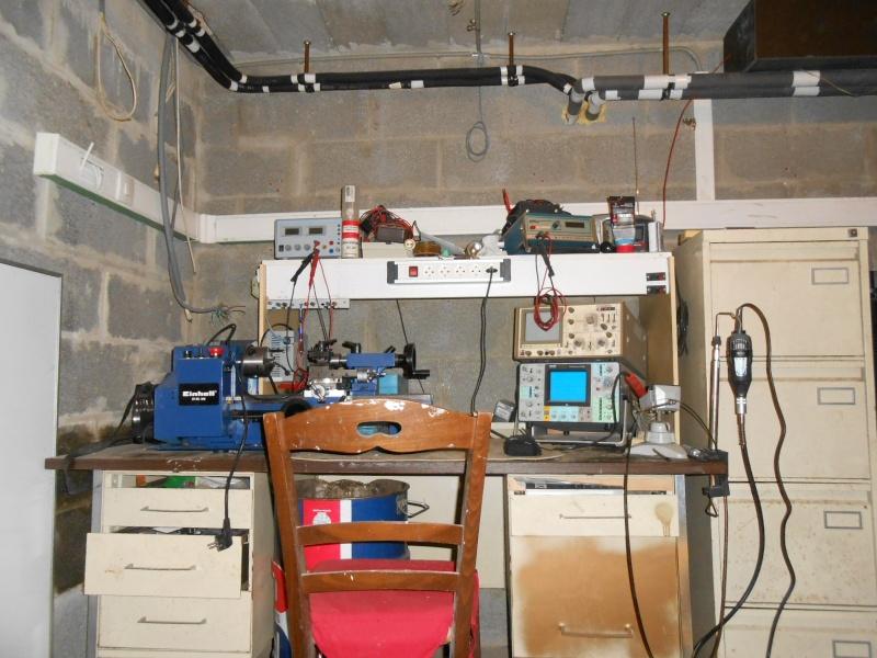 Debut de réorganisation de mon atelier 4_mini10