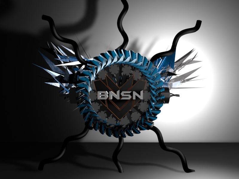 Grand Concours Logo BnSn Projet10