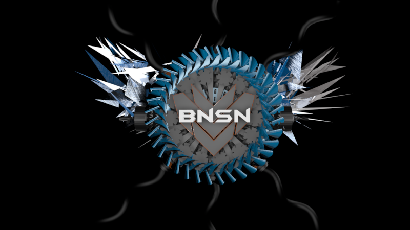 Grand Concours Logo BnSn Projet12