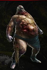 Nouvel arrivage de Zombies. (Vote) Noyy10