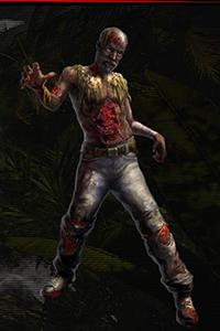 Zombie Amphibien Zombie10