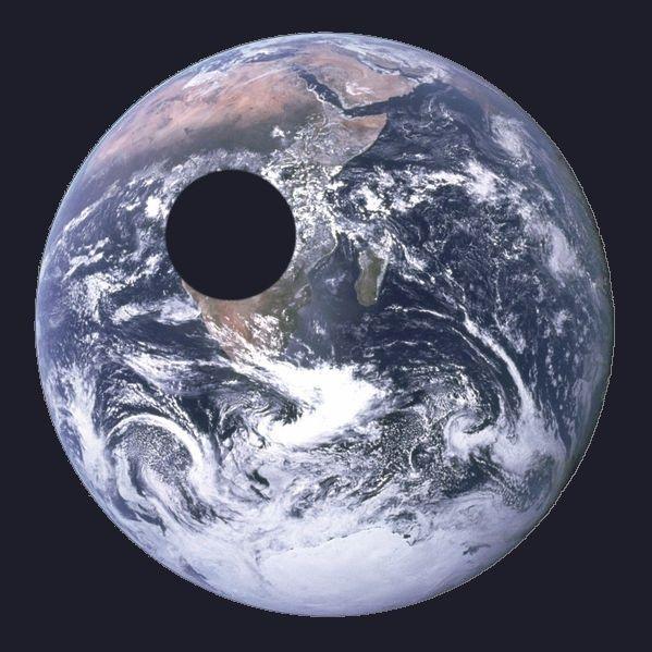 Os Fura Planetas