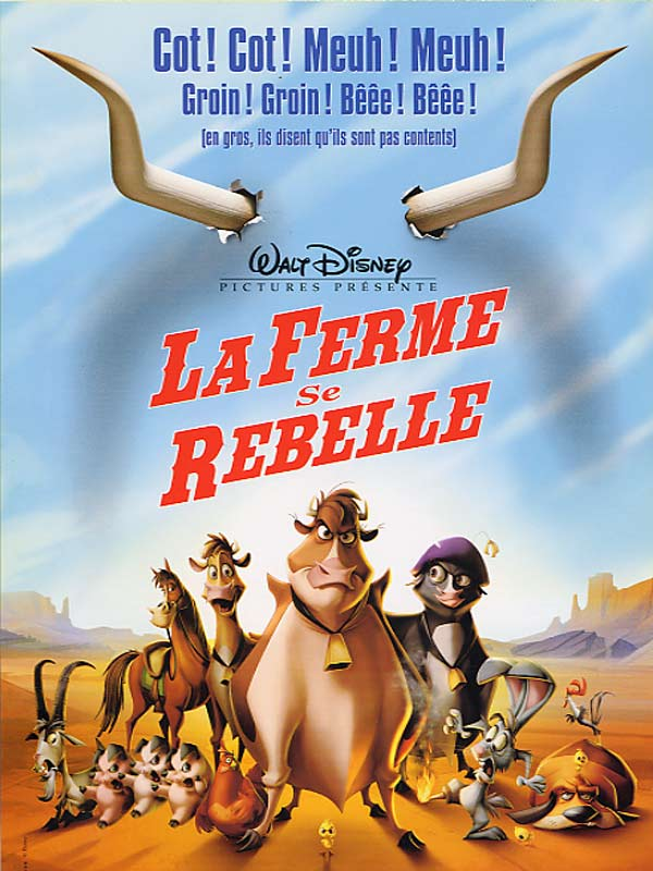 Sheep N°13 : Disney ! (gagnant : Jau) - Page 3 18381010
