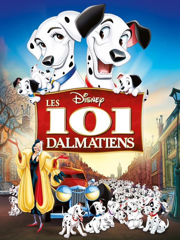 Sheep N°13 : Disney ! (gagnant : Jau) - Page 3 20193410