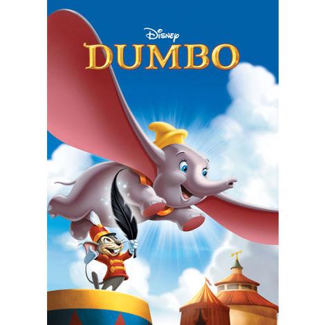 Sheep N°13 : Disney ! (gagnant : Jau) - Page 3 Dfcdcf10