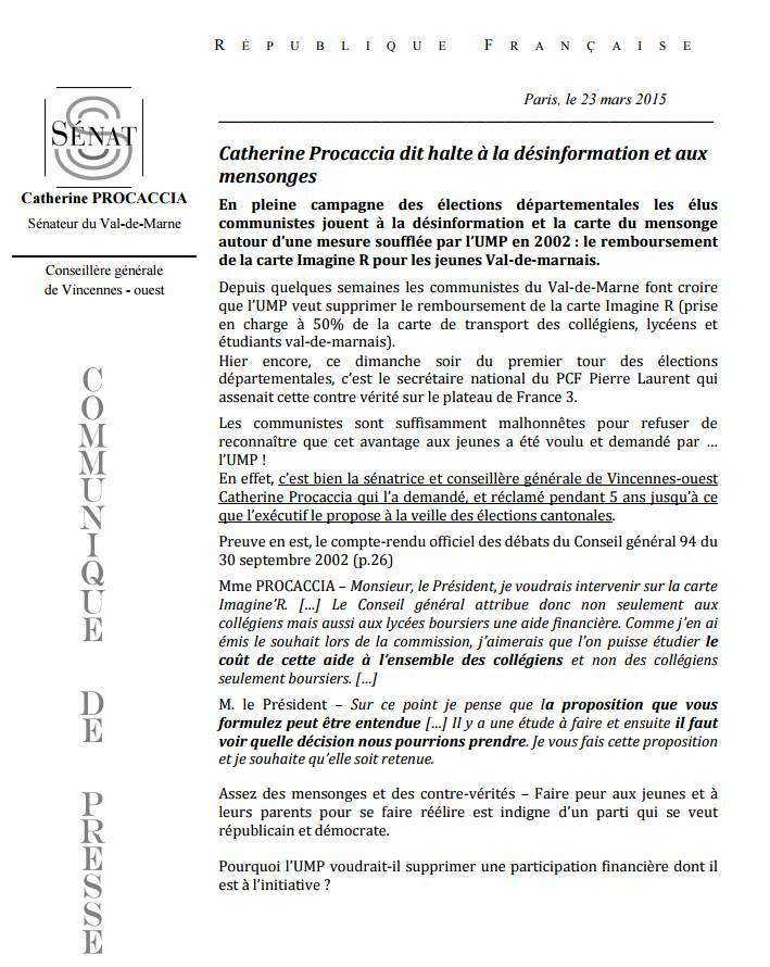les invitations du rassemblement de la gauche - Page 7 Carte_10