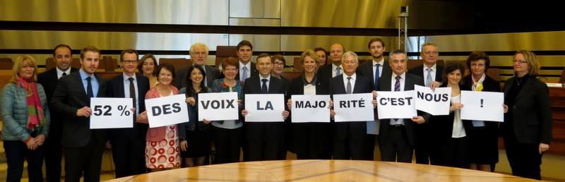 Brigitte CHAMBRE-MARTIN et Gildas LECOQ, Ensemble pour Fontenay et Vincennes - Page 9 La_maj10