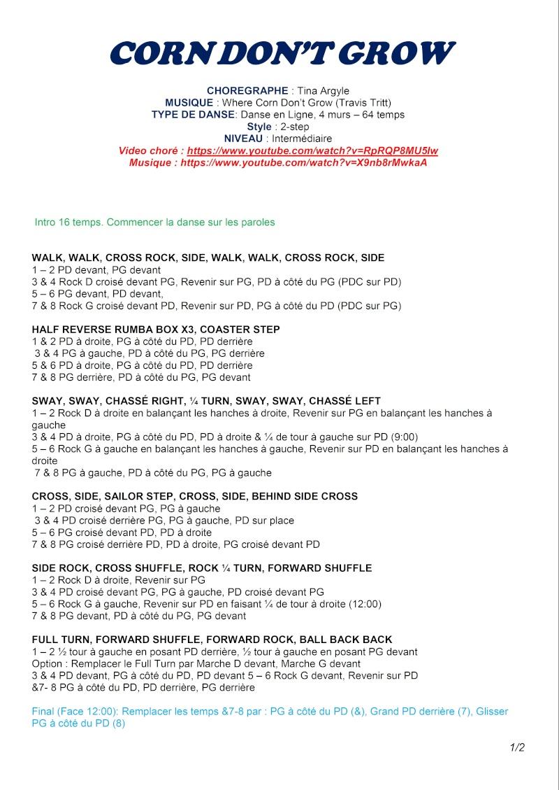 2014-2015 Chorégraphies INTERMÉDIAIRES  3_19_c10