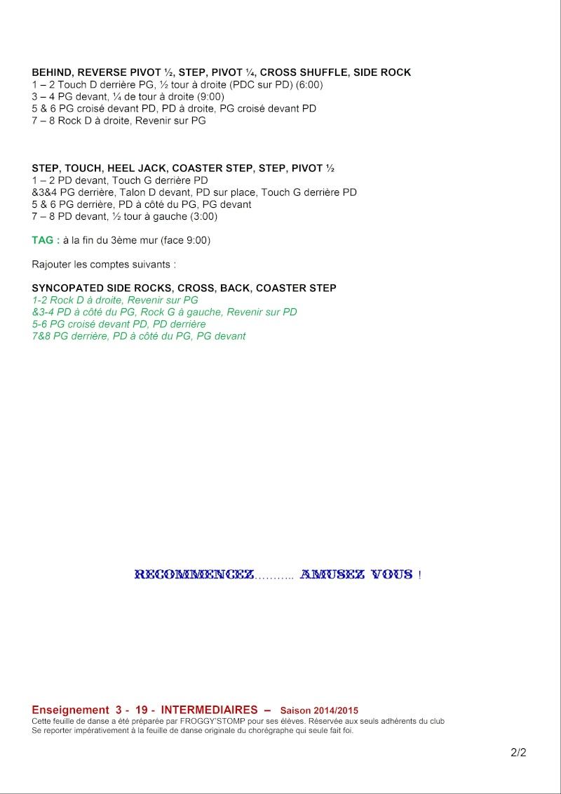 2014-2015 Chorégraphies INTERMÉDIAIRES  3_19_c11