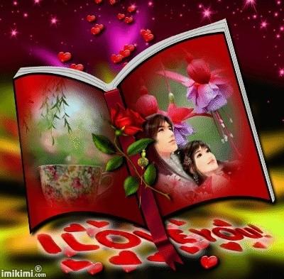 Kuv ntshai txog txoj kev nyuab siab - Page 2 Lissy010