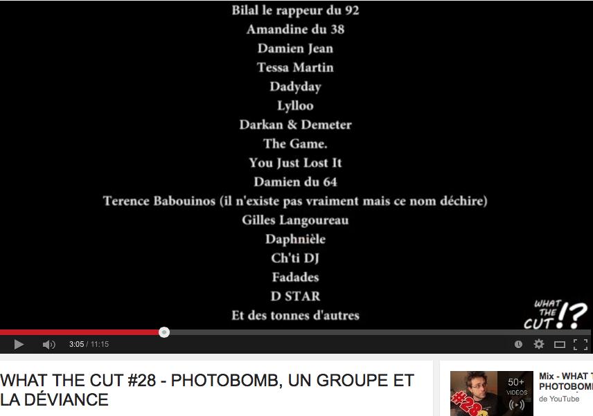 Liste des meilleurs pires chanteurs français venus d'internet Wtc28-10
