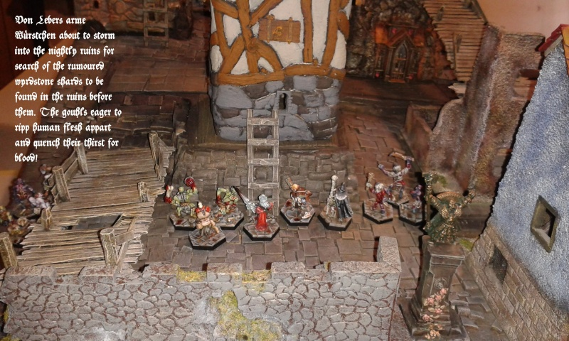 Mommy´s and floedebolles skirmish-impressions! - Page 2 20150415