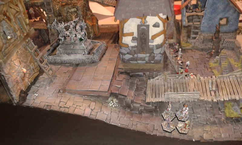 Mommy´s and floedebolles skirmish-impressions! - Page 2 20150418