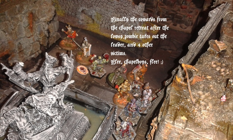 Mommy´s and floedebolles skirmish-impressions! - Page 2 20150422