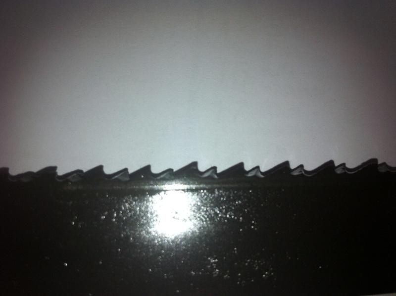 baio type mauser courte crantée Img_1720