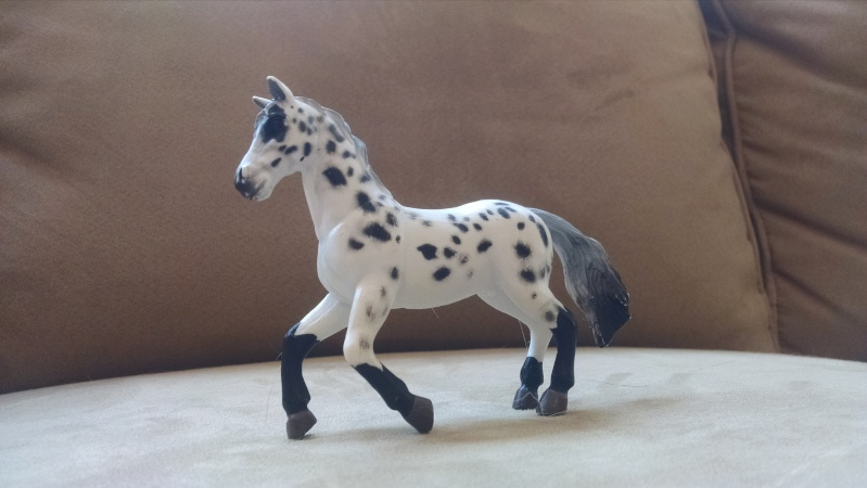 Terra by Battat horses Img_2024