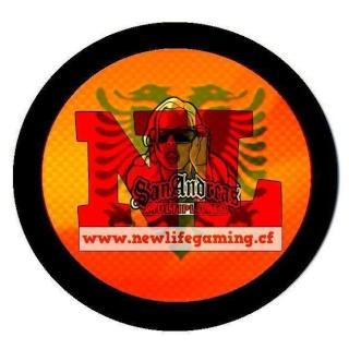 NewLife-Gaming/forum/
