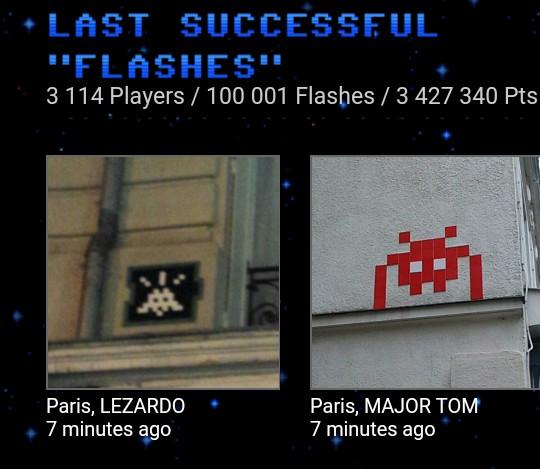 100 000 flash 2015-010