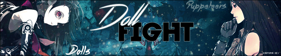 DollFight