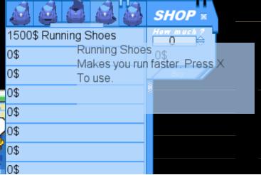 Running Shoes Runnin10