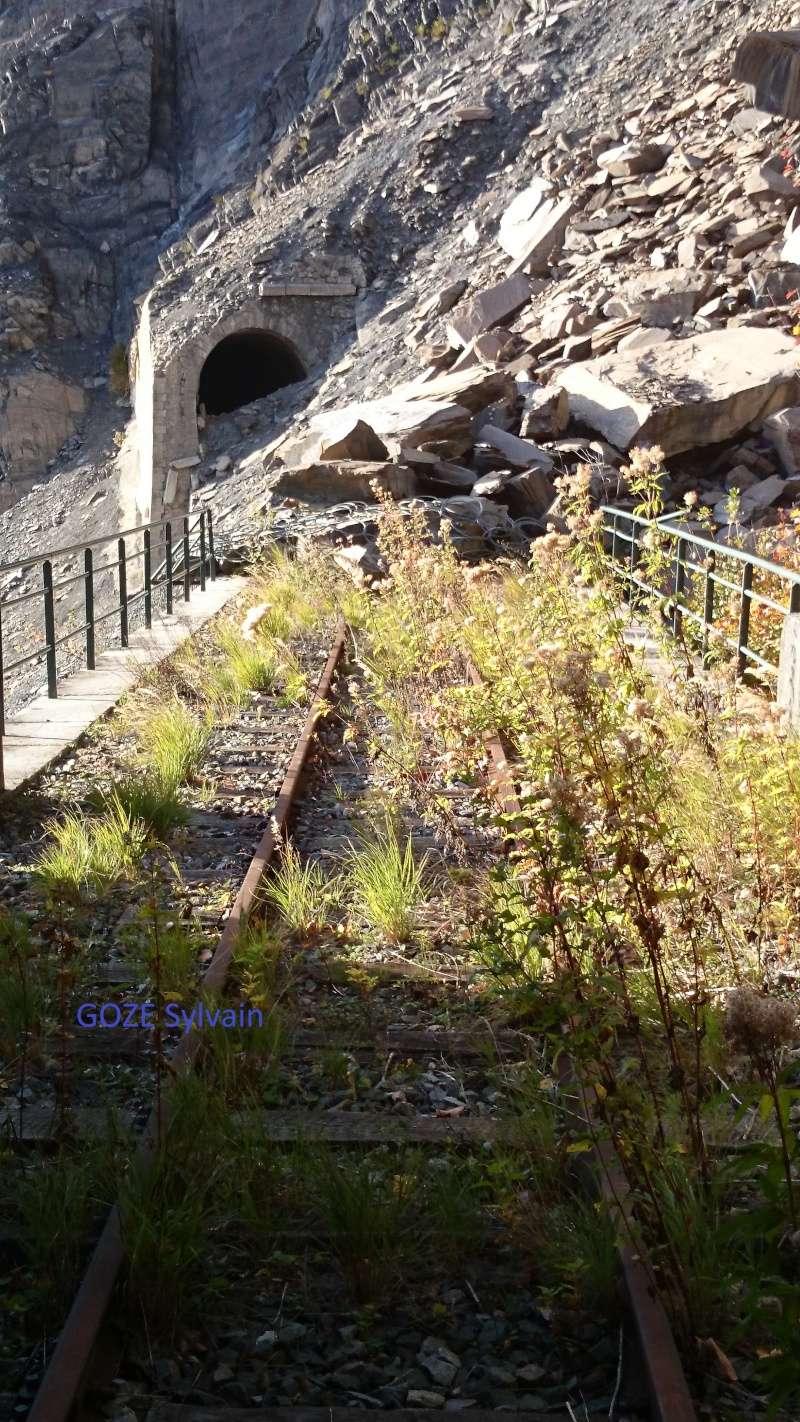 Le chemin de fer de La Mure Dsc_0011