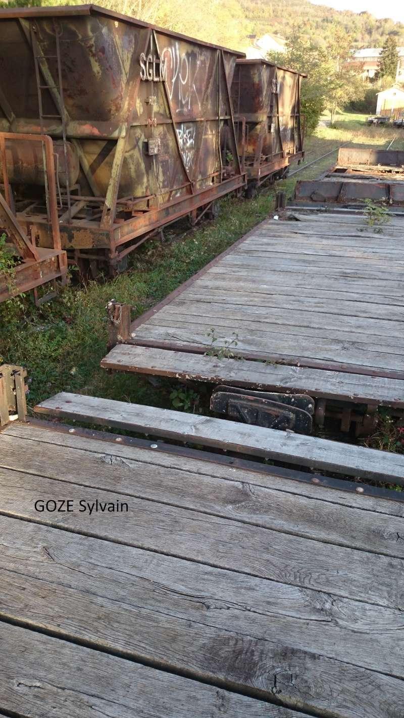 Le chemin de fer de La Mure Dsc_0012