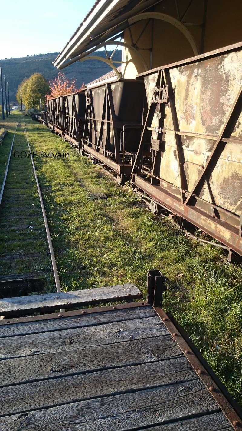 Le chemin de fer de La Mure Dsc_0013