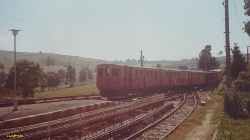 1974 - Ligne de Latour de Carol à Perpignan Dsc_0112