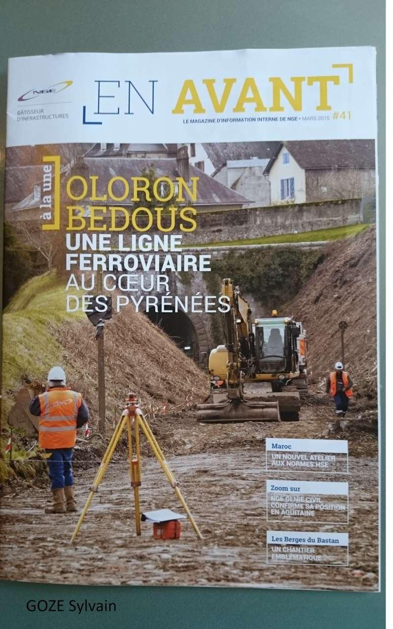 Pau - Canfranc : Projet de réouverture Voyageurs - Page 3 Dsc_0114