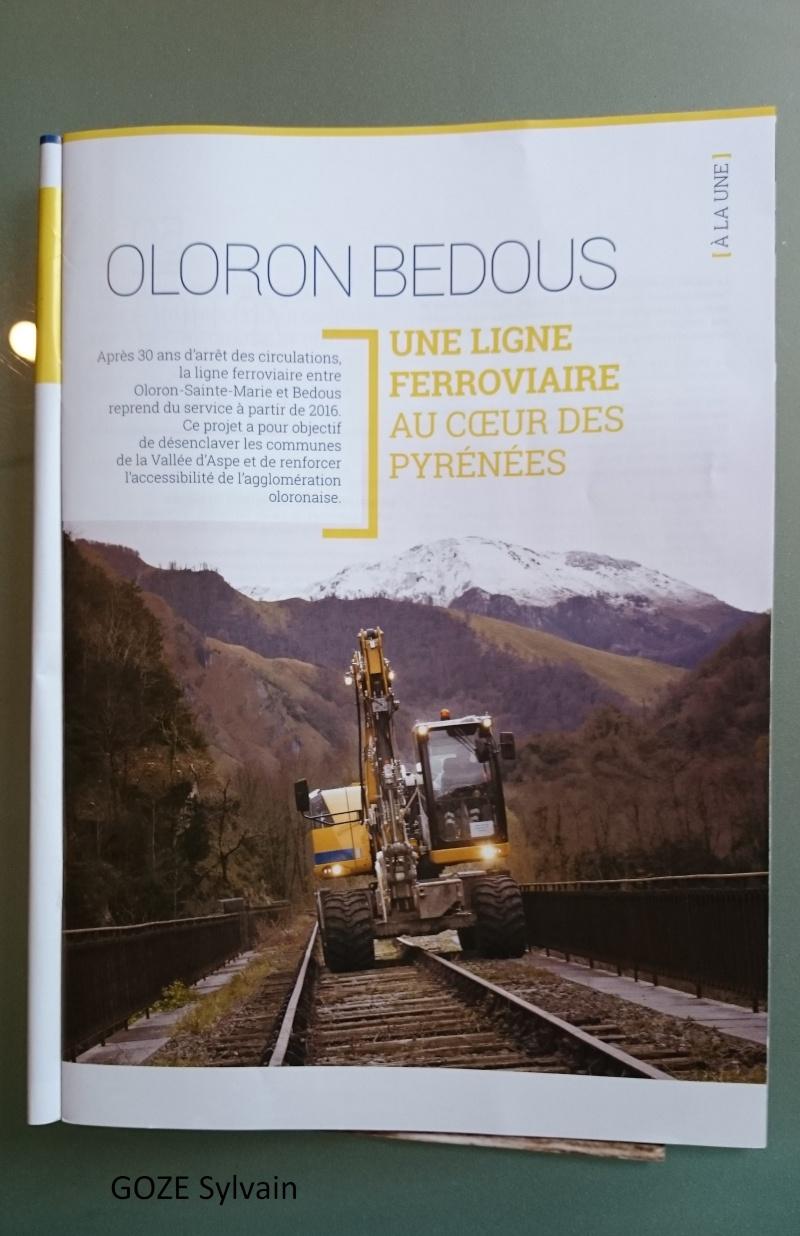 Pau - Canfranc : Projet de réouverture Voyageurs - Page 3 Dsc_0115