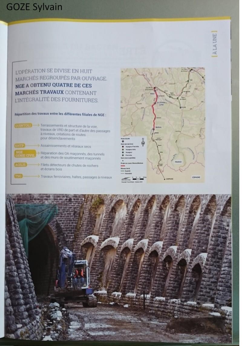 Pau - Canfranc : Projet de réouverture Voyageurs - Page 3 Dsc_0117