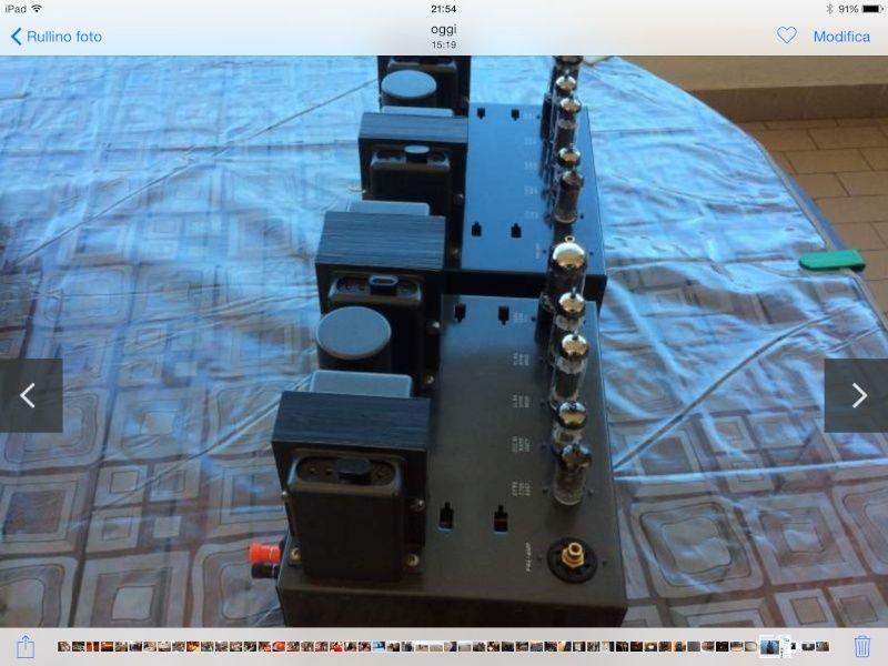 Leak Stereo 20 - Pagina 2 Img_2110