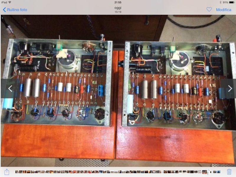 Leak Stereo 20 - Pagina 2 Img_2111