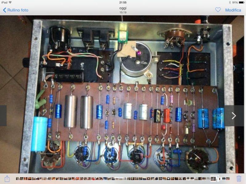 Leak Stereo 20 - Pagina 2 Img_2112