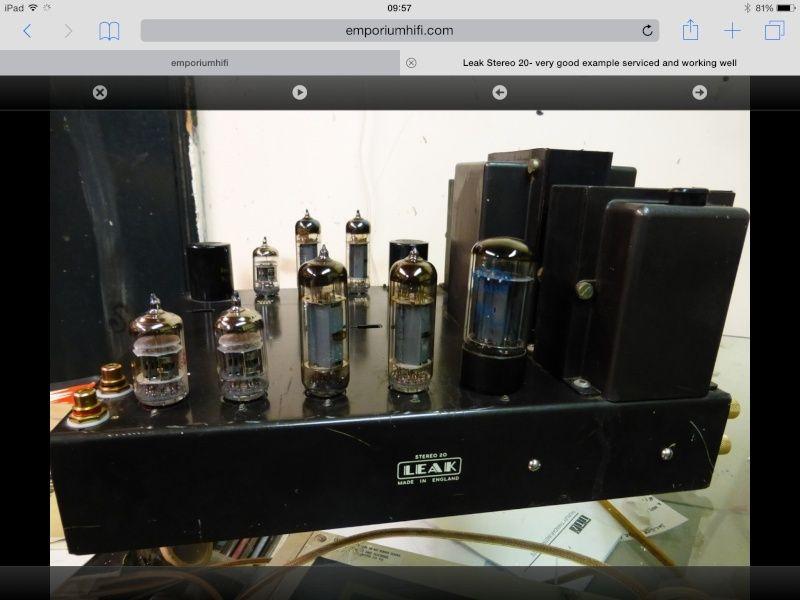 Leak Stereo 20 - Pagina 3 Img_2220